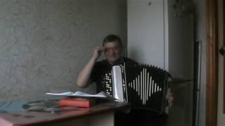 В.Сухарев - Песня про отставку Путина !? (сатира)