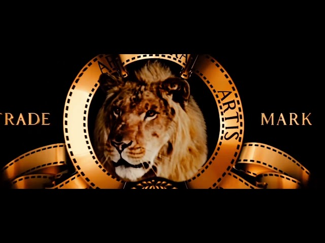 MGM Sample 5