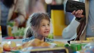 Vlot winkelen - TV commercial Jumbo