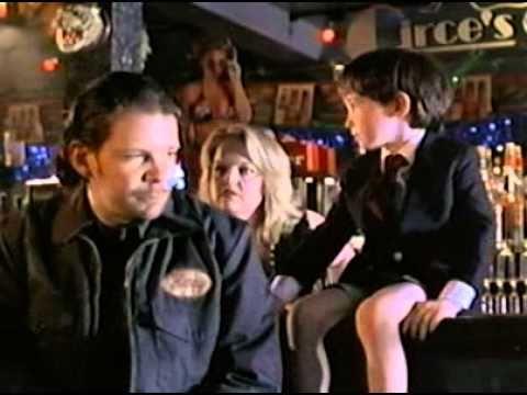 liam aiken in henry fool (1997)