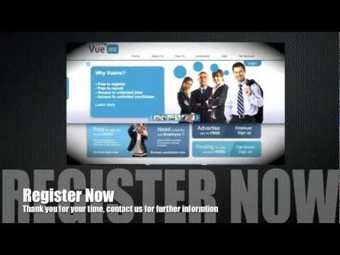FREE Jobsite for Employers and Jobseekers