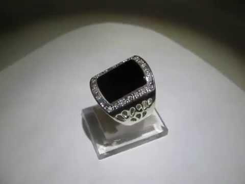 Model batu black jack