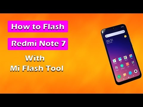 cara-flashing-redmi-note-7-dengan-pc-(how-to-flash-redmi-note-7)