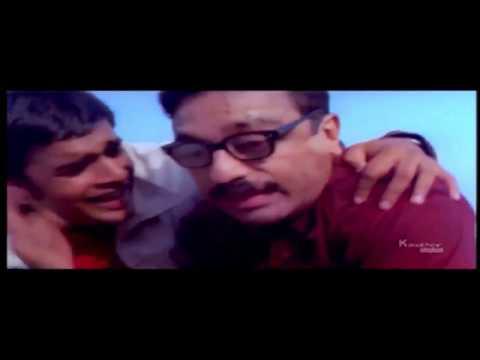 Aray bujji bujji song.....Sathyame Sivam Telugu Movie