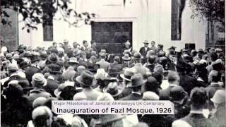 UK Centenary Fazl Mosque v2