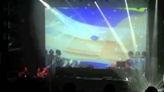 [BRDG#5] jealousguy Live(03.10.2012)