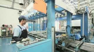 Производство кондиционеров Mitsubishi Heavy Industries(Производство кондиционеров Mitsubishi Heavy Industries Вельд Северо-Запад - http://veldnw.ru., 2015-04-12T19:36:16.000Z)