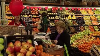 Alimentos recomendados para la salud cardiovascular