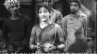srimantulu demantulu song in ntr rajupeda