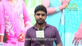 Selva At Alillatha Oorla Annanthan MLA Movie Launch