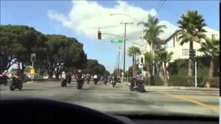 TVS-Zeppelin-Cruiser-Pics-3 Yamaha Cruiser Bike