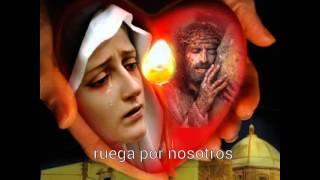 Sarah Brightman. AVE MARIA... Reflexiones Para El ALMA
