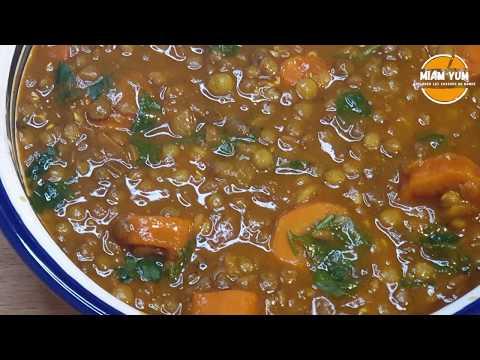 lentilles-tunisiennes-(3dess)-au-thermomix-|-plat-vegan