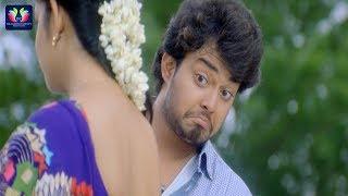 Tanish And Ishita Dutta Hilarious Comedy Scenes | Latest Telugu Comedy Scenes | TFC Comedy