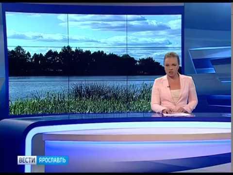 В Ярославской области в минувшие выходные утонули два человека