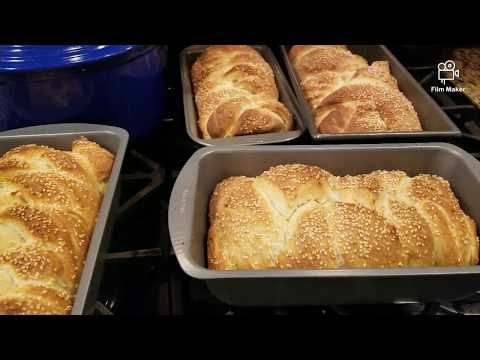 brooklyn-semolina-italian-bread-recipe