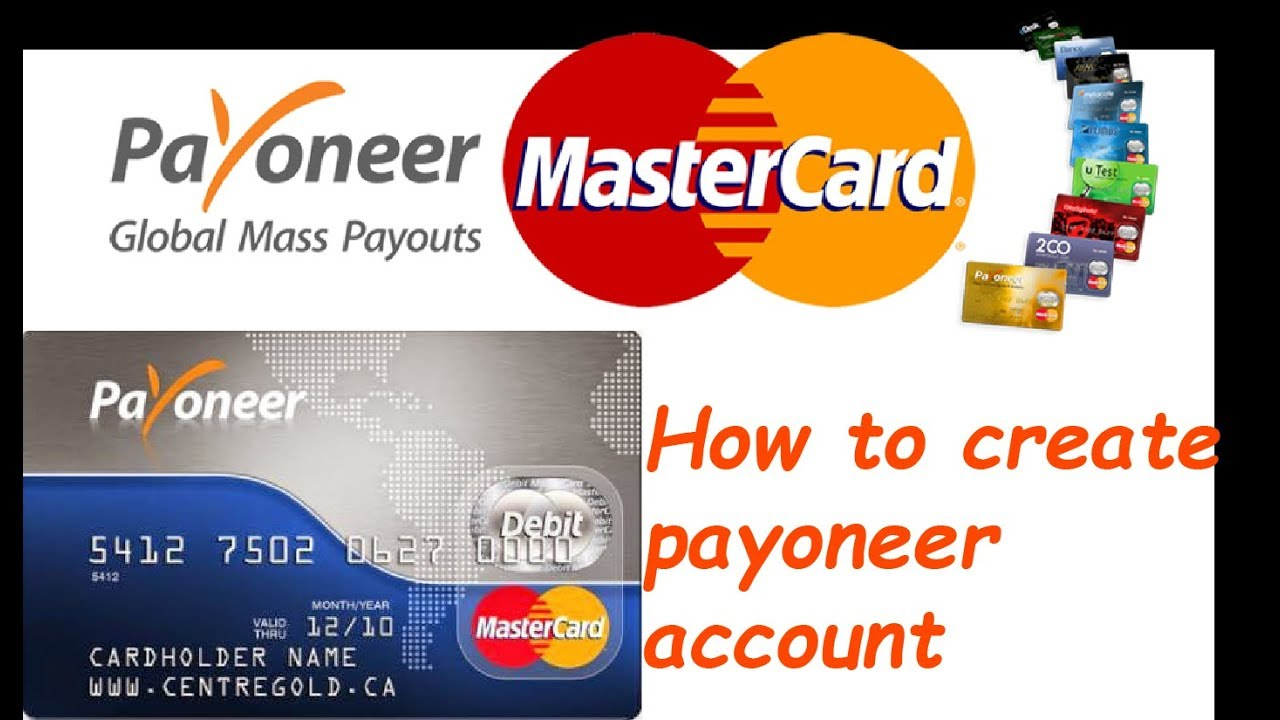 Paypal account in Pakistan in 2019  - Technologyzer