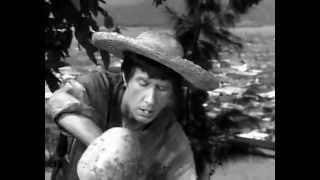 MACARIO (Película completa) / Cuidado con las prorrogas _ José Ortega