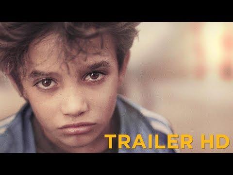 Cafarnao - Caos e Miracoli | Trailer Italiano Ufficiale - AL CINEMA