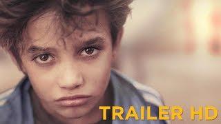 Cafarnao - Caos e Miracoli | Trailer Italiano Ufficiale