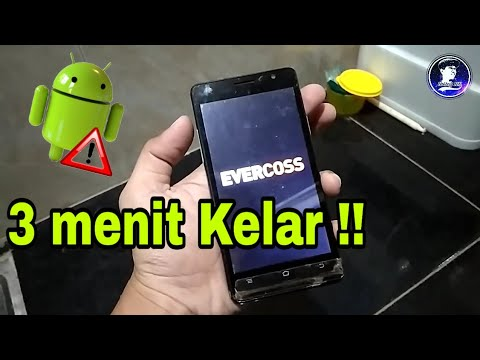 🔴cara-flash-hp-android-tanpa-komputer