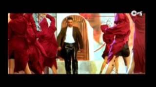 Hit Punjabi Song -Teri Chadti Jawani Ne Promo (Manmohan Waris) HQ