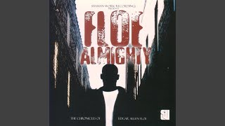 Floe Almighty (Prod. By 9th Wonder)