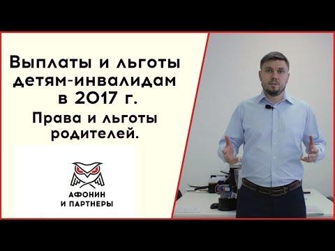 Ответы@: Подскажите размер пенсии в России у