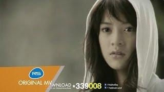 ไม่เหงาไม่มาใช่ไหม : Am Fine | Official MV