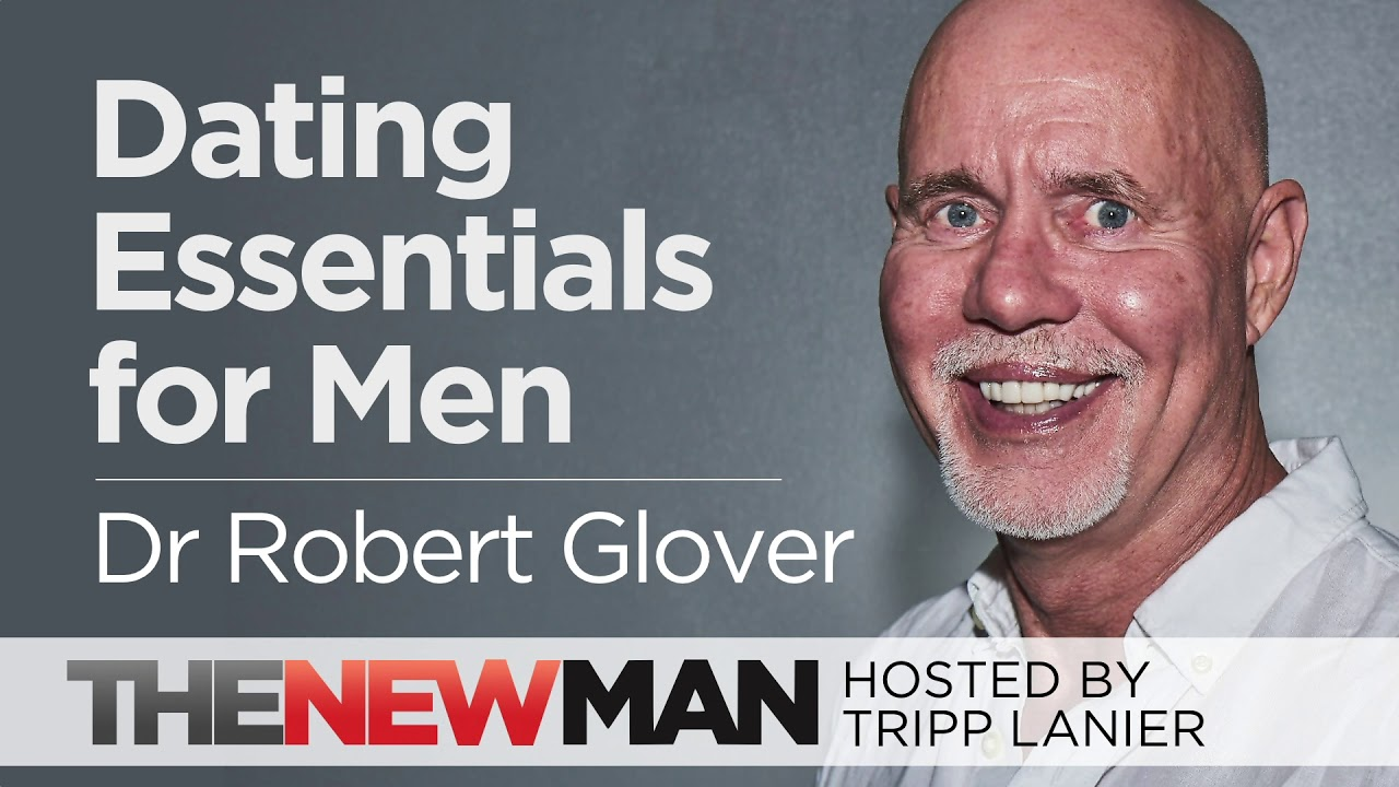 Dr glover dating essentials
