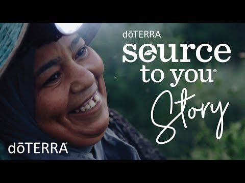 doterra-source-to-you:-sourcing-jasmine-essential-oil