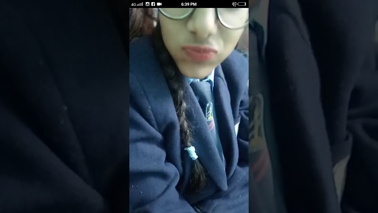 Firecam girls