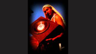 Surjit Bindrakhia Dhol Remix, Da Prince, Bindrakhia, Dj, Punjabi, Dhol, Desi, Jatt, Wmv