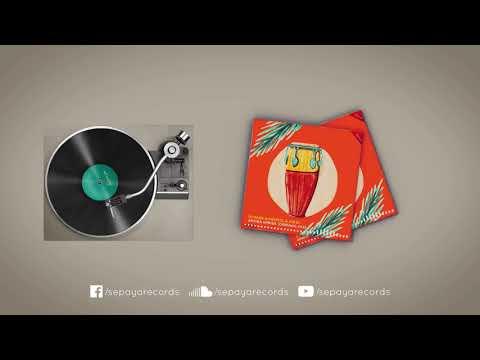 Dj Dark & Mentol & MD Dj - Arriba Arriba (Original Mix)