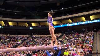 Download 2011 Visa Championships - Women - Day 2 - Full Broadcast Mp3 and Videos