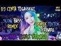Dj Tiga Segi Remix Full Bass Sedih Banget Lagunya Dj Hafiz  Mp3 - Mp4 Download