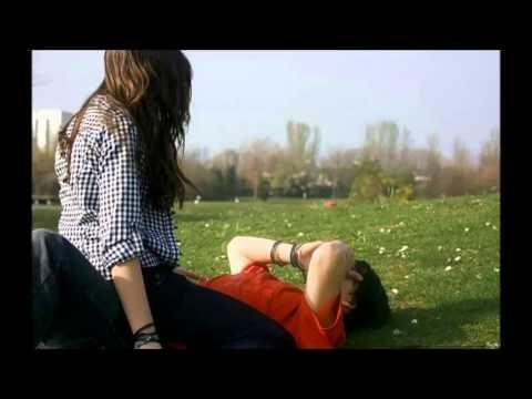 Brand New Song 2013-yaari By Karan Sehmbi--lyrics AJAYPAL SANGHA
