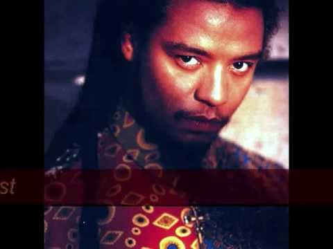 Best Of Me-Maxi Priest