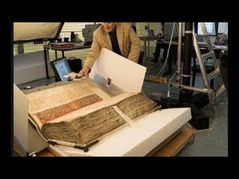Evil Bible vesves Vatican Soul Harvesting Matrix What the Church Wont Tell You! - The Best Documenta