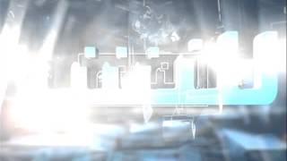 للنشر - حلقة 09-03-2015 Promo
