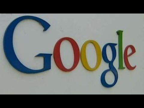 Is Google too powerful?