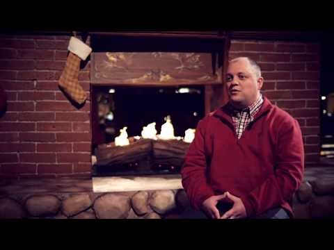 Christmas Traditions | Busch Gardens Christmas Town