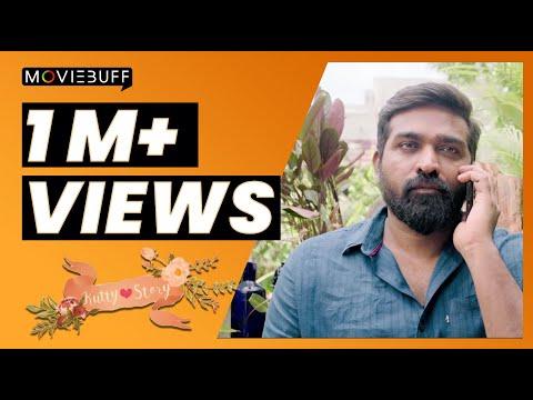 Kutty Story - Sneak Peek -1 | Gautham Vasudev Menon | Venkat Prabhu | Vijay | Nalan Kumarasamy