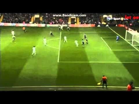 Goal Kris Commons ~Celtic 2-0 Fenerbahce~