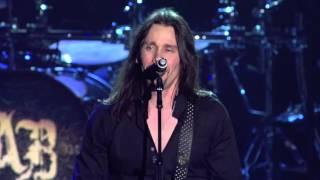 Alter Bridge - Before Tomorrow Comes (Live at Wembley) Full HD 1080p