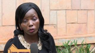 Taasa Amakaago: Nali si sobola sasula ssente za mwana nga si mulabako Alex Bba wa Tahia Part D