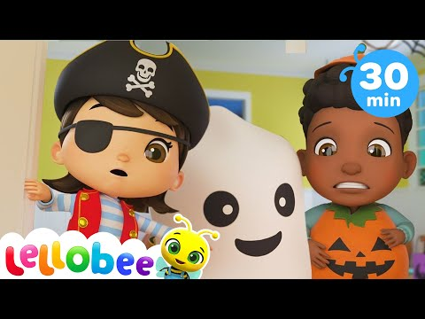 no-spooky-monsters---dress-up-song!- -little-baby-bum:-nursery-rhymes-&-baby-songs-♫- -abcs-&-123s