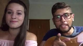 Baixar Zé Neto e Cristiano - ESTADO DECADENTE - EP Acústico De Novo (Cover Bruno e Mariana)