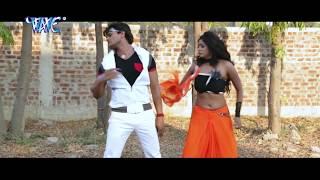 HD होखता पसीना ढोढ़ी में बुडी मार लs - Ae Balma Bihar wala - Bhojpuri Hit Songs 2015 new