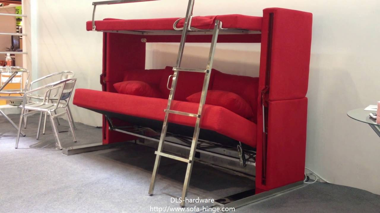 - Bed Storage Hinges For Lifting Storage Bed Folding Bed Mechanism
